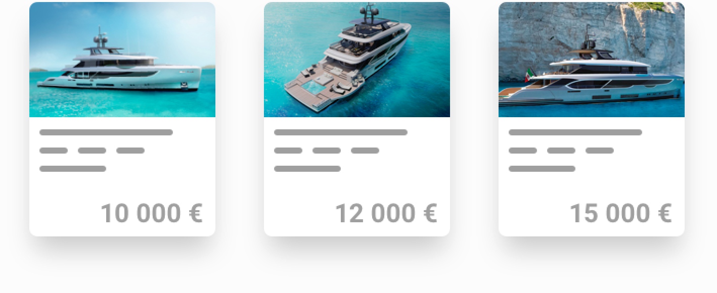 go-to-destination-yachts